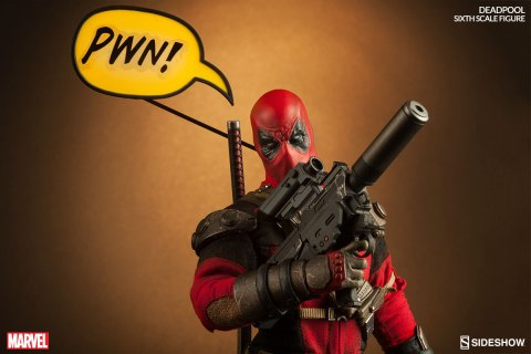 deadpool-sixth-scale-marvel-100178-02
