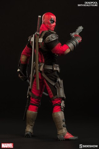 deadpool-sixth-scale-marvel-100178-04