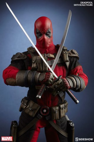 deadpool-sixth-scale-marvel-100178-07