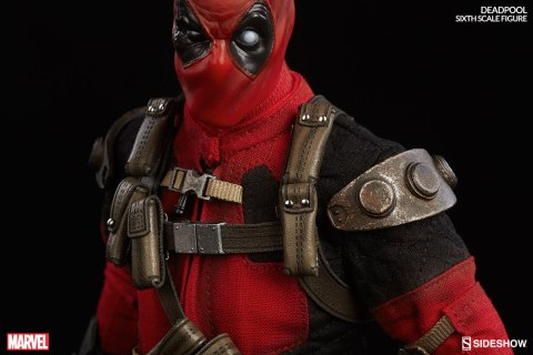 deadpool-sixth-scale-marvel-100178-08