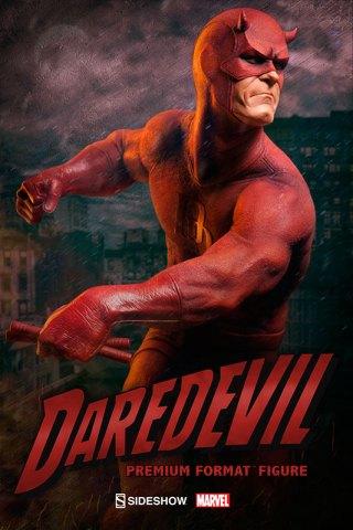 marvel-daredevil-premium-format-300169-01