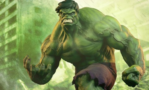marvel-incredible-hulk-premium-format-sideshow-feature-3002082