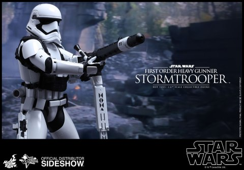 star-wars-first-order-heavy-gunner-stromtropper-sixth-scale-hot-toys-902535-13