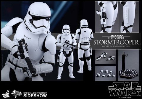 star-wars-first-order-stormtrooper-sixth-scale-hot-toys-902536-07