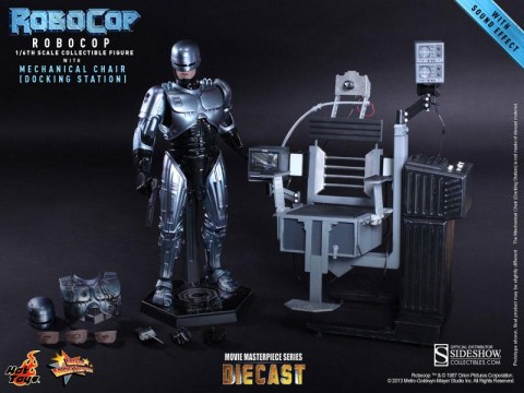 902057-robocop-with-mechanical-chair-001