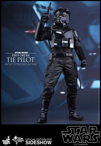 star-wars-first-order-tie-pilot-sixth-scale-hot-toys-902555-01