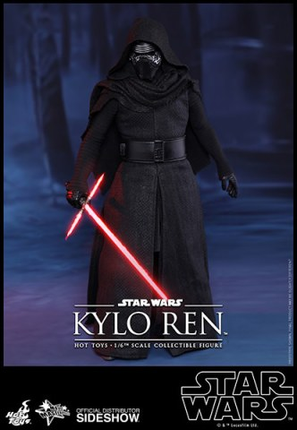 star-wars-kylo-ren-sixth-scale-hot-toys-902538-02