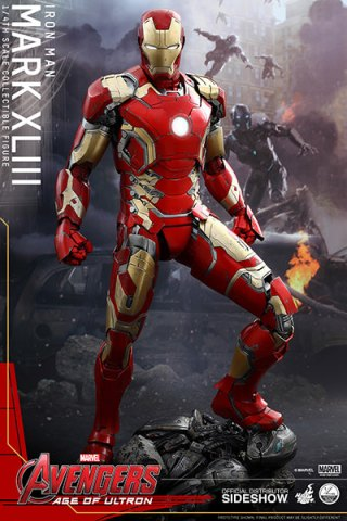 902383-iron-man-mark-xliii-001