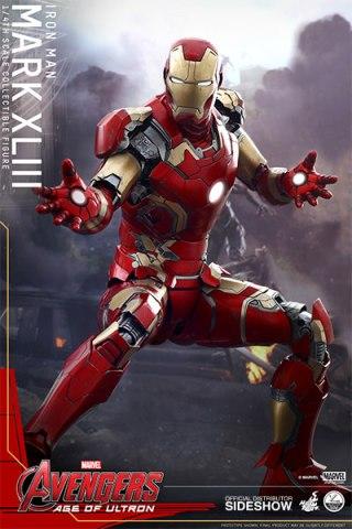 902383-iron-man-mark-xliii-007