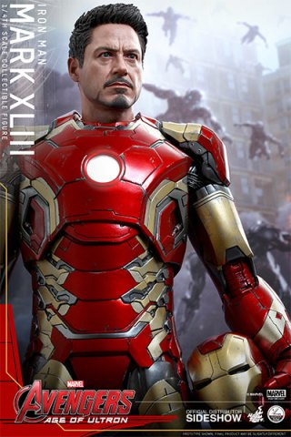 902383-iron-man-mark-xliii-009