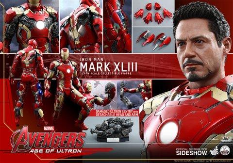 902383-iron-man-mark-xliii-020