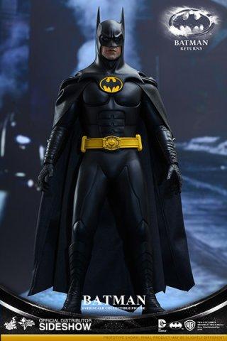 902399-batman-001