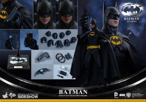 902399-batman-010