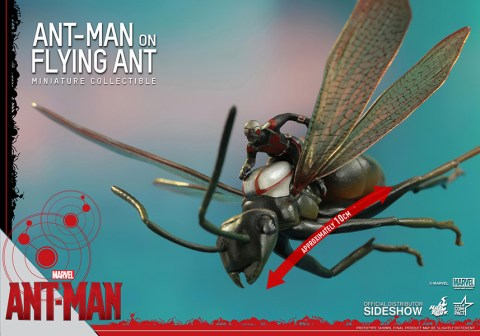 902513-ant-man-on-flying-ant-01
