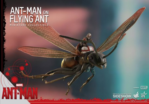 902513-ant-man-on-flying-ant-04