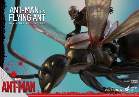 902513-ant-man-on-flying-ant-06
