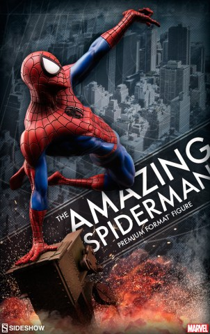 marvel-the-amazing-spider-man-premium-format-300201-01