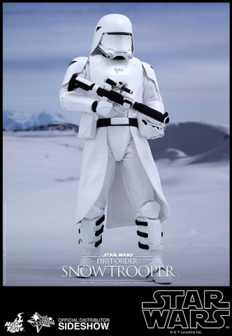star-wars-first-order-snowtrooper-set-hot-toys-902553-04