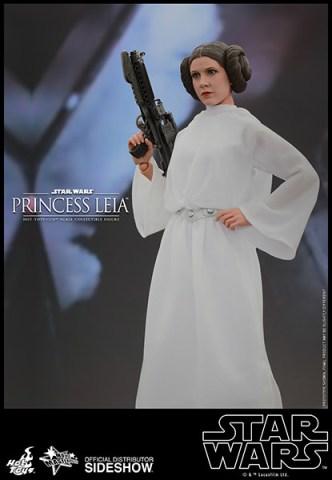 902490-princess-leia-01