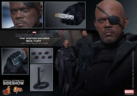 captain-america-the winter-soldier-nick-fury-hot-toys-902541-15