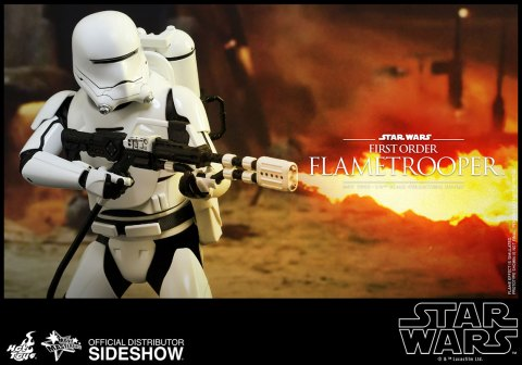 hot-toys-star-wars-the-force-awakens-first-order-flametrooper-sixth-scale-902575-12