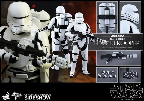 hot-toys-star-wars-the-force-awakens-first-order-flametrooper-sixth-scale-902575-15