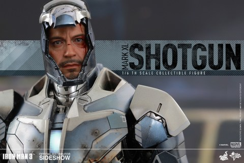 902494-iron-man-mark-xl-shotgun-11