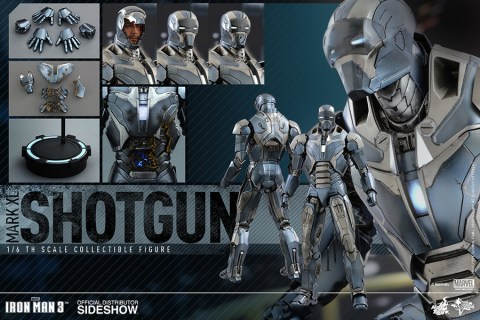 902494-iron-man-mark-xl-shotgun-14