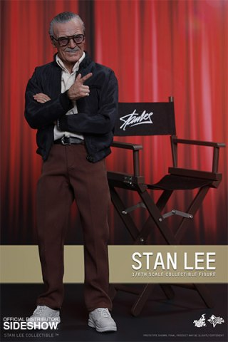 stan-lee-sixth-scale-hot-toys-902580-09