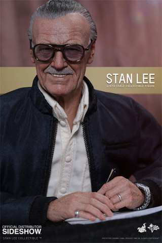 stan-lee-sixth-scale-hot-toys-902580-10