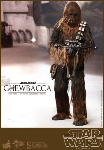 902267-chewbacca-001