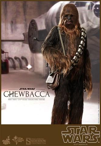 902267-chewbacca-005