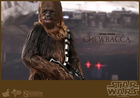 902267-chewbacca-010
