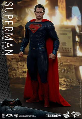 dc-superman-sixth-scale-batman-v-superman-hot-toys-902608-01
