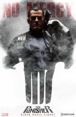 marvel-the-punisher-sixth-scale-sideshow-100212-01
