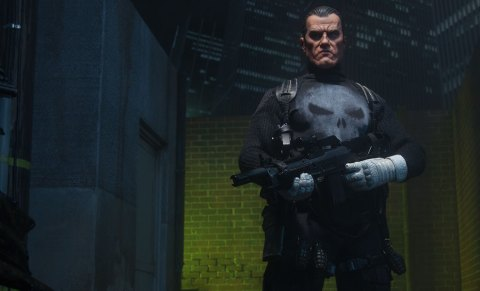 marvel-the-punisher-sixth-scale-sideshow-feature-100212