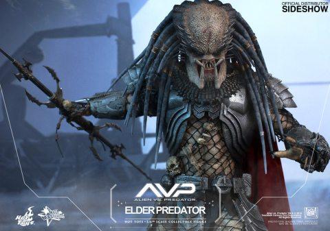 avp-elder-predator-sixth-scale-hot-toys-902567-10