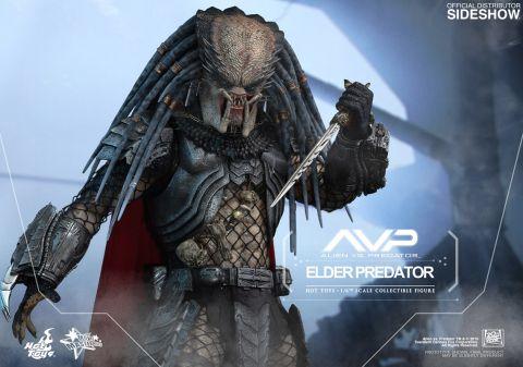avp-elder-predator-sixth-scale-hot-toys-902567-11
