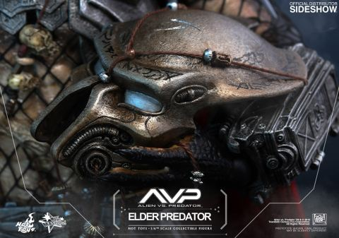 avp-elder-predator-sixth-scale-hot-toys-902567-12