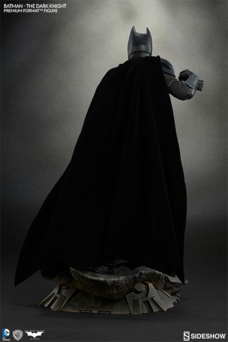 batman-the-dark-knight-premium-format-sideshow-300229-06