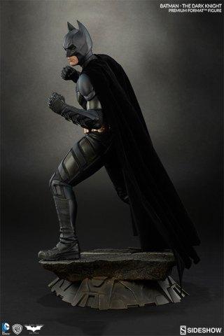 batman-the-dark-knight-premium-format-sideshow-300229-07