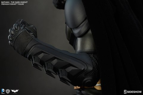 batman-the-dark-knight-premium-format-sideshow-300229-10
