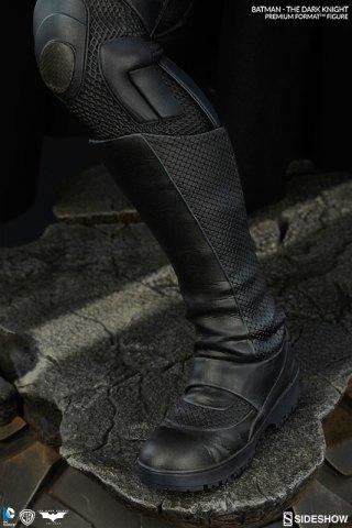 batman-the-dark-knight-premium-format-sideshow-300229-11