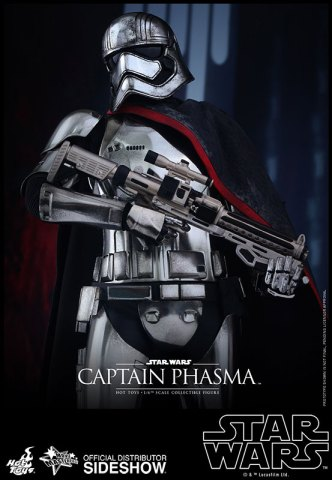 star-wars-captain-phasma-sixth-scale-hot-toys-902582-07