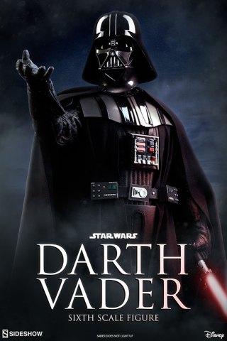 star-wars-darth-vader-sixth-scale-1000763-01