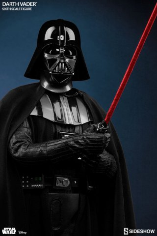 star-wars-darth-vader-sixth-scale-1000763-04