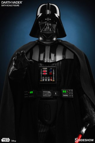 star-wars-darth-vader-sixth-scale-1000763-05