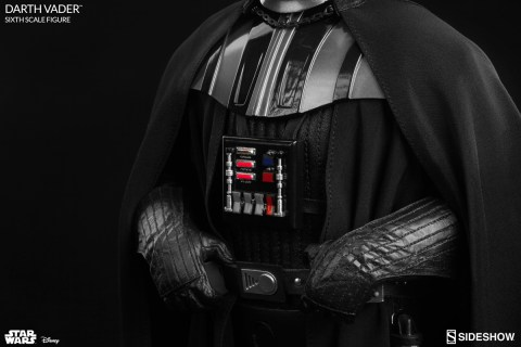 star-wars-darth-vader-sixth-scale-1000763-07