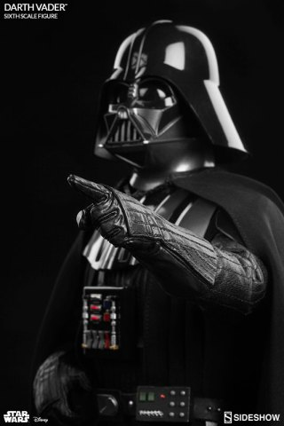 star-wars-darth-vader-sixth-scale-1000763-08