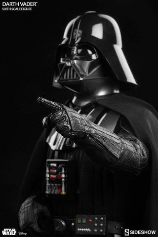 star-wars-darth-vader-sixth-scale-1000763-08